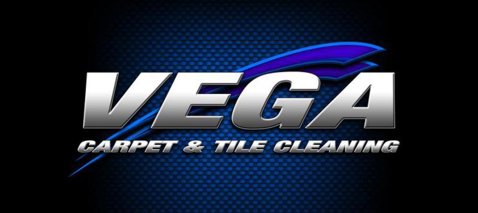 Vega Carpet Cleaning Chula Vista Ca 91911